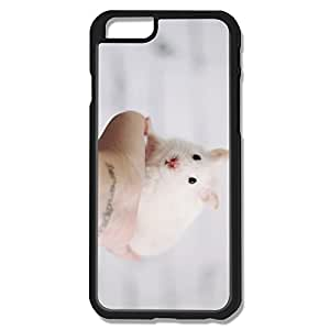 Ideal Mouse Hard Case Cover For IPhone 6