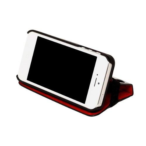 htc-ba-s260-handheld-battery-1-x-1120-mah