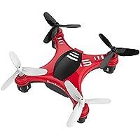 Flight Force Micro Drone