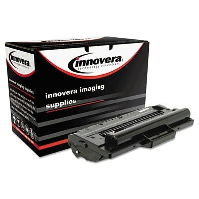 Innovera - Remanufactured 113R00667 (Workcentre Pe16) Toner 3500 Yield Black