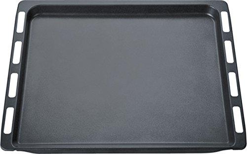 Bosch HEZ331011 Backofen- und Herdzubehör / Sehr gut geeignet für flache Kuchen, Gebäck und Plätzchen