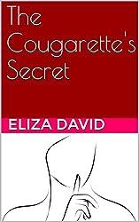 The Cougarette's Secret