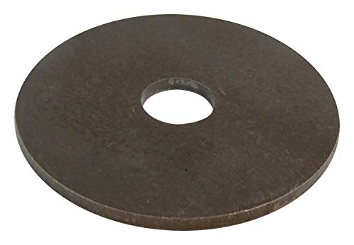 Crown Automotive Grille - Crown Automotive J0971672 Grille Mounting Washer