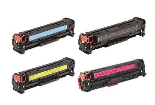 128a Oem Laserjet - 1