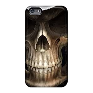 Iphone 6 AXs2546KOZW Unique Design Attractive Avenged Sevenfold Band A7X Skin Best Hard Phone Cover -RitaSokul