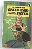The Case of the Green-Eyed Sister