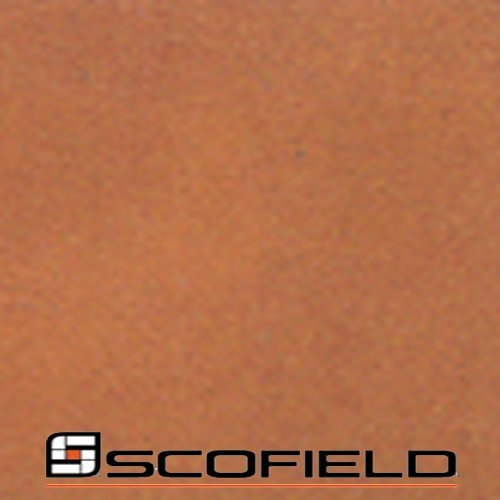 lm-scofield-lithochrome-chemstain-classic-concrete-acid-stain-1-gallon-faded-terracotta