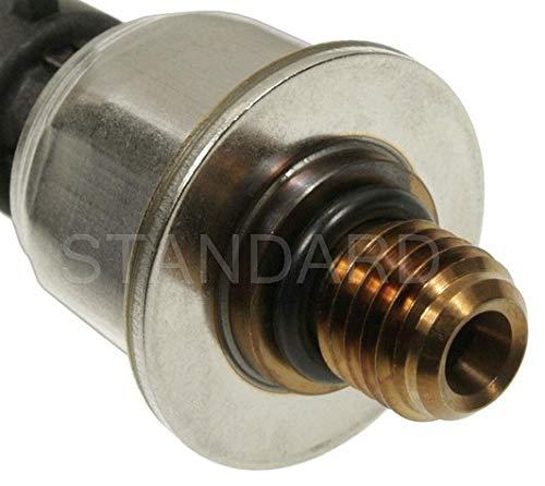 Standard Motor Products BST115 Brake Fluid Pressure