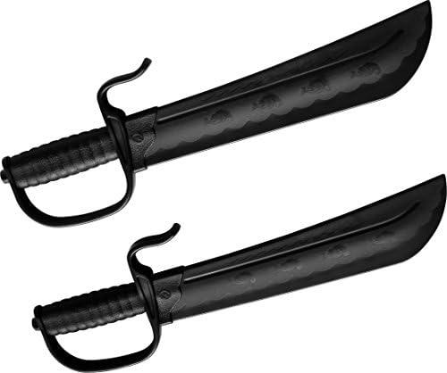 TAO Wing Chun Swords, Training Wing Chun Swords, Butterfly Swords, Training Knives, Pair of Swords, PP Swords