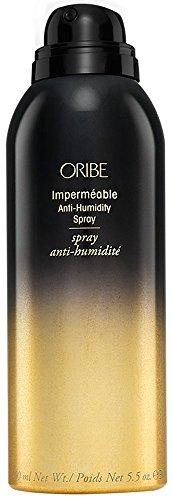 ORIBE Hair Care Impermeable Anti-Humidity Spray, 5.5 fl. oz. by ORIBE