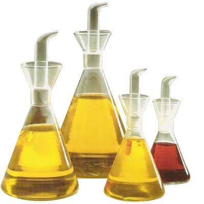 Tescoma-M232814-Aceitera-antigoteo-vidrio-500-ml