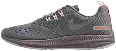 brand new 92796 25466 Nike Women s Zoom Winflo 4 Running Shoe