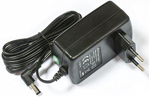 Mikrotik RB3011UIAS-RM Ethernet Negro - Router (10,100,1000 Mbit/s, 10/100/1000Base-T(X), Ethernet (RJ-45), 3.0 (3.1 Gen 1), Negro, 1U)