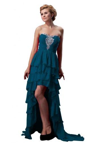 Donna Vestito Vestito Inchiostro blu Vestito blu Inchiostro Sunvary Donna Inchiostro Sunvary Donna blu Sunvary 8vqSAHx