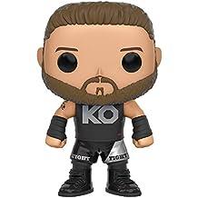 Funko POP WWE: Kevin Owens Action Figure