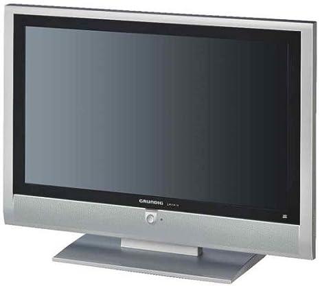 Grundig Lenaro 27 LXW 70-8630 IDTV- Televisión, Pantalla 27 pulgadas: Amazon.es: Electrónica