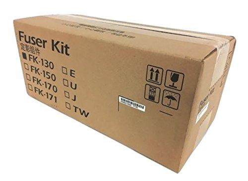 Kyocera Printer Accessories - Kyocera FK-130 Printer Accessory