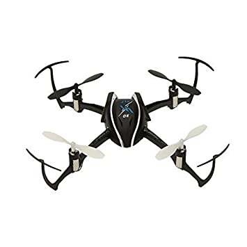 Bayang X9 - Dron helicoptero 2.4G 6 ejes RC 4 canal Quadcopter con ...