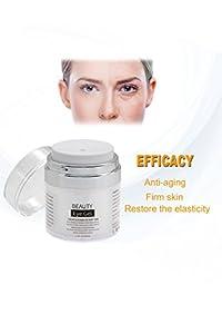 Eye Gel Eye Moisturizer Cream Reduce Dark Circles