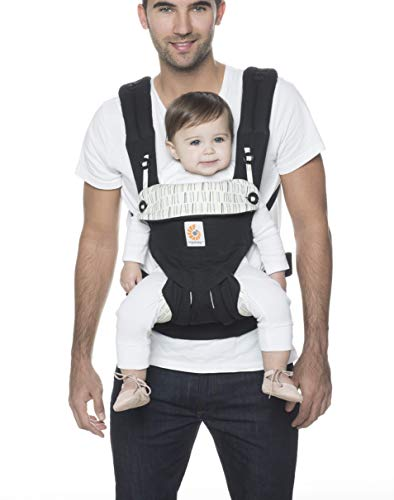 Ergobaby Carrier,...