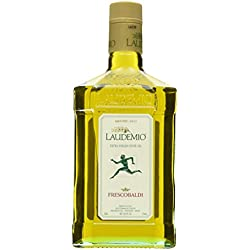 Laudemio Italian Extra Virgin Olive Oil, 16.9 Fluid Ounce