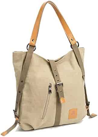 a1f2dad69c8 Shopping Beige - Under $25 - Fashion Backpacks - Handbags & Wallets ...