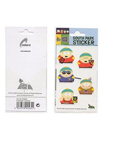 south-park-sticker-comedy-central-cartman