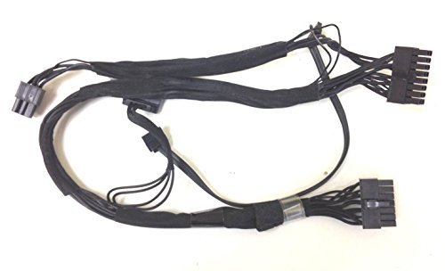 Apple iMac 27'' A1312 Mid 2011 AC/DC Power/Backlight/SATA Cable 922-9155 by Apple (Image #1)