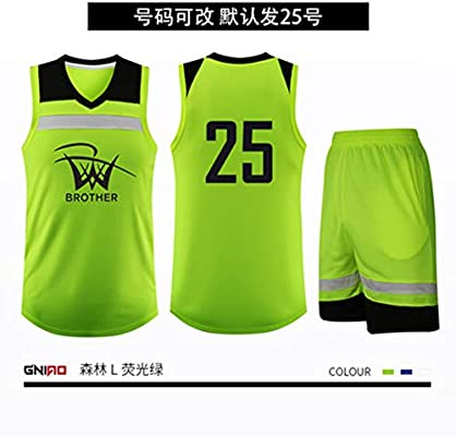 Derrick Rose No 25 Basketball Uniform Suit Men Minnesota
