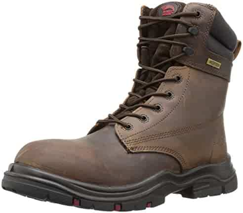 b37b2fc0 Shopping 13 - $50 to $100 - Work & Safety - Boots - Shoes - Men ...