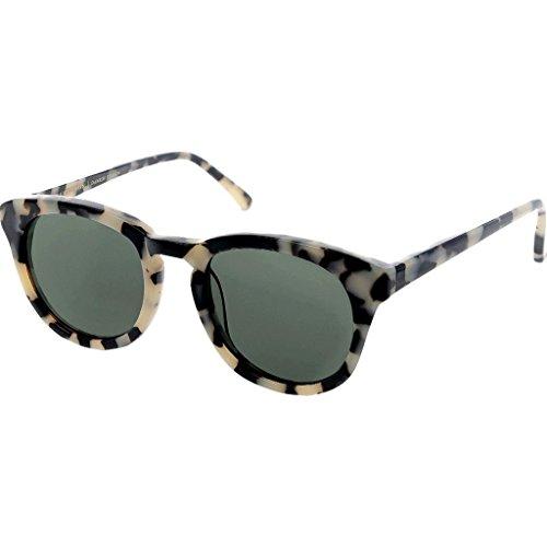 Han Kjøbenhavn Timeless Sunglasses | - Kjobenhavn Sunglasses Han