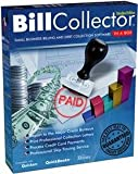Bill Collector In A Box By Marauder Corporation