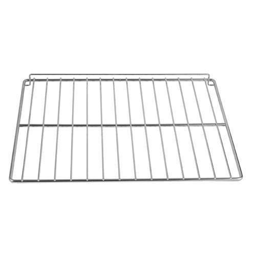 (Generic 61416 Wire Oven Shelf Rack 25.75X20.5 Vulcan Range)