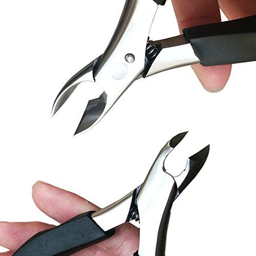 Soft Nails Treatment