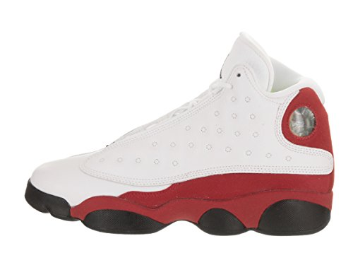 Jordan Boys Preschool Retro 13 Basketball Shoes Black free shipping from china sale reliable sale websites outlet pictures discount cheap online gbGWgj