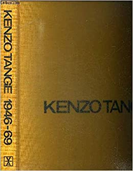 kenzo 69 gold