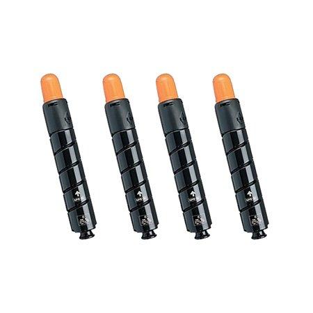 gpr 31 compatible toner set