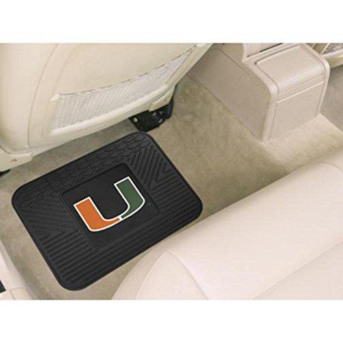 Miami Utility Mat