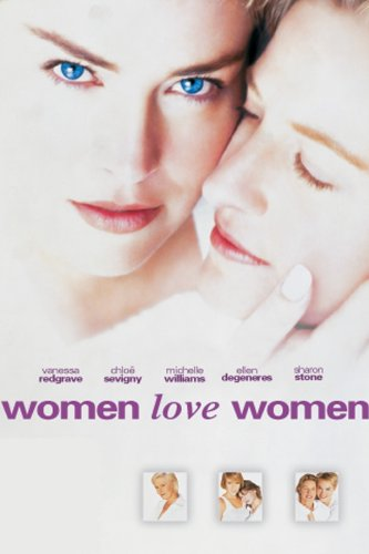 Women Love Women Film