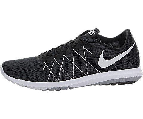 Nike Men's Flex Fury 2 Running Shoes