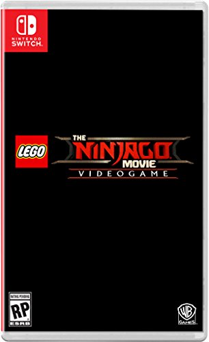 the-lego-ninjago-movie-videogame-nintendo-switch