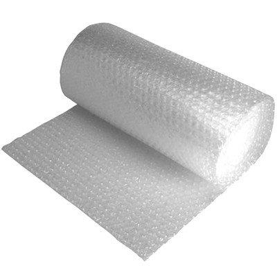 Elixir 1.5m x 5m Greenhouse Bubble Insulation | Triple Laminated | UV Resistant | Large 25mm Bubbles