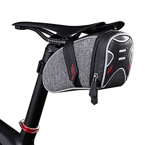 Best Price! PlasMaller Bicycle Bag Series