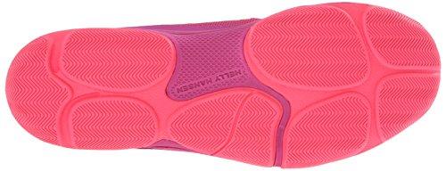 Helly Femmes Pourriture Aquapace 145 Hansen Pour 2 Chaussures Bateau Raisin Magenta W Rosa Rouge wx0azrFqwE
