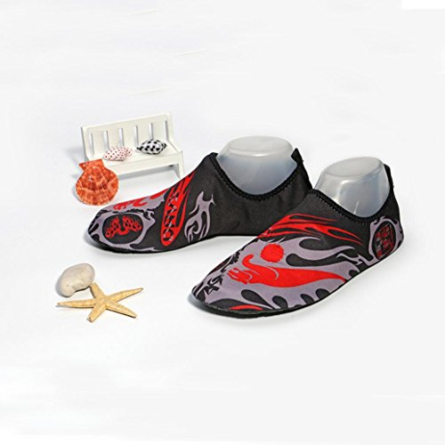 Bovake Barefoot Shoes rkoex