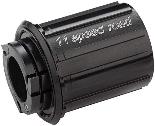 DT Swiss Shimano 11sp road freehub kit 3-pawl 12x142mm TA