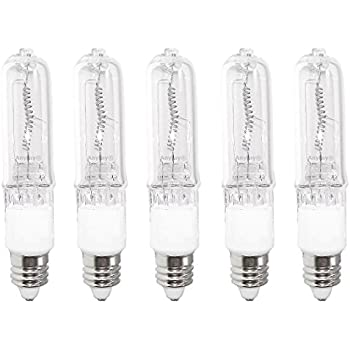 5 pack replacement bulb for casablanca stealth dc 54 ceiling fan 5 pack replacement bulb for casablanca stealth dc 54 ceiling fan 100 watt mozeypictures Choice Image