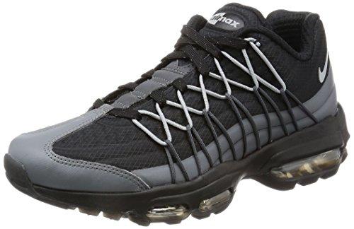 Nike 845033-002, Scarpe da Trail Running Uomo Multicolore