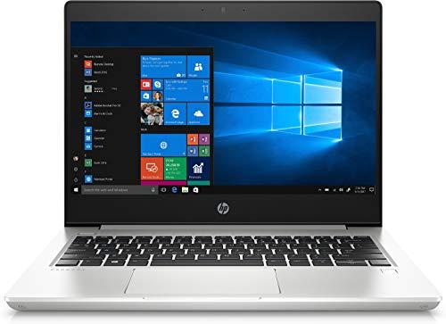 Hp Probook 430g6 Silver Notebook 33.8 cm (13.3″) 1.6GHz Intelâ Core⢠I5 Ottavageneration I5-8265U