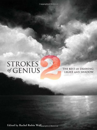 Download Strokes of Genius 2: Light and Shadow (Sons of Gulielmus) pdf epub